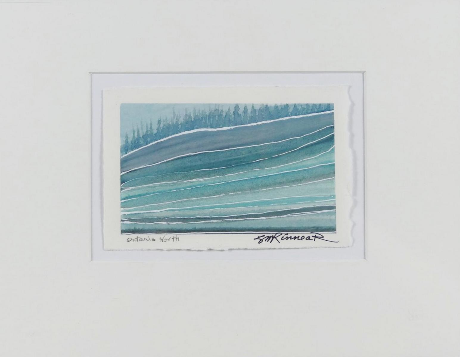 PAIR STUD EARRINGS
