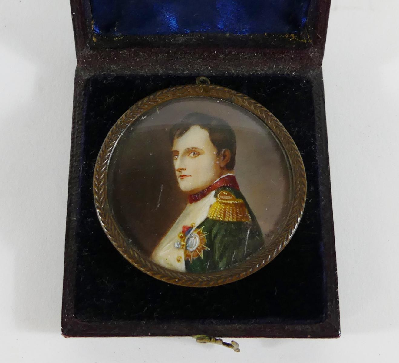 FOUR PAIRS EARRINGS