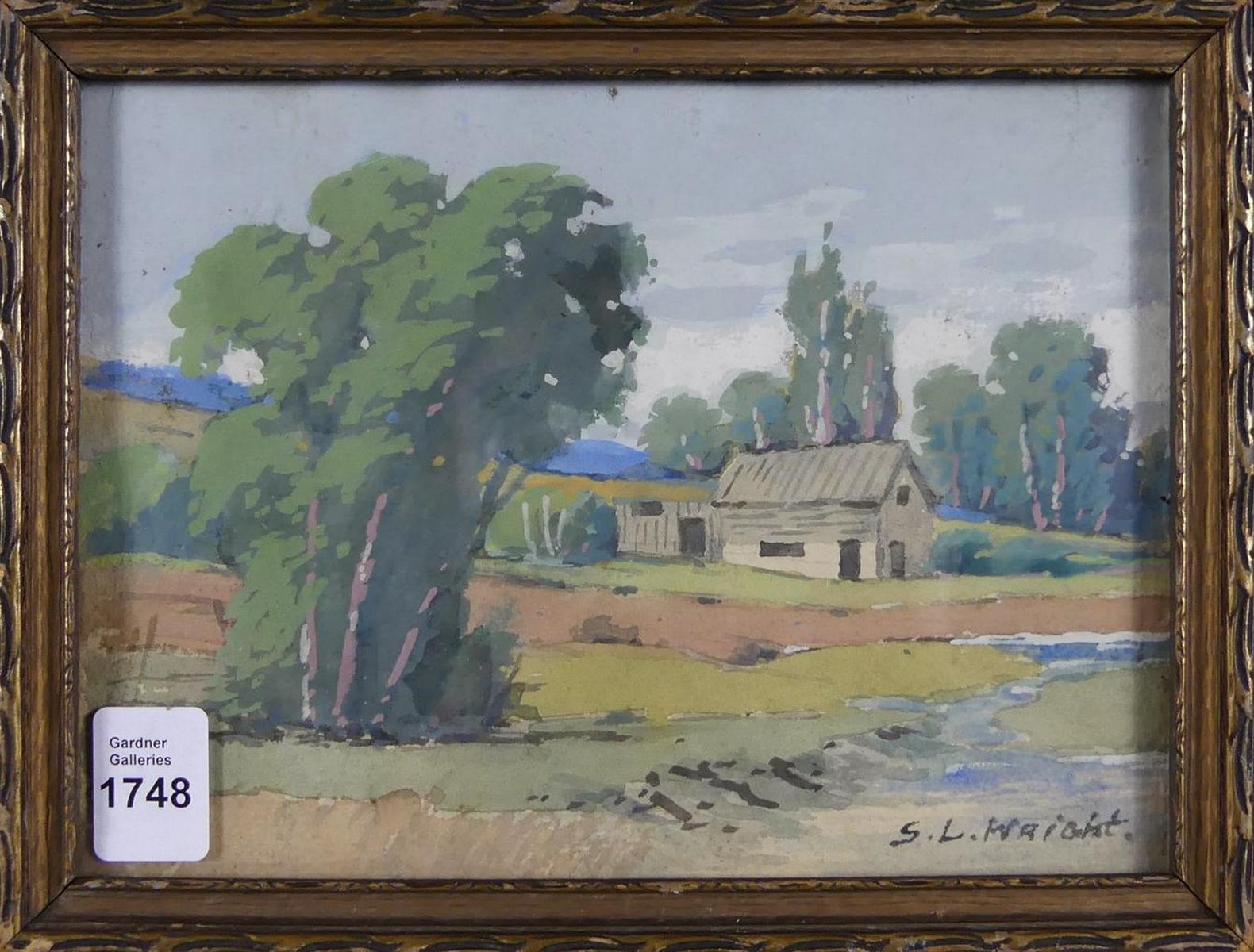 GOLD FRATERNAL RING