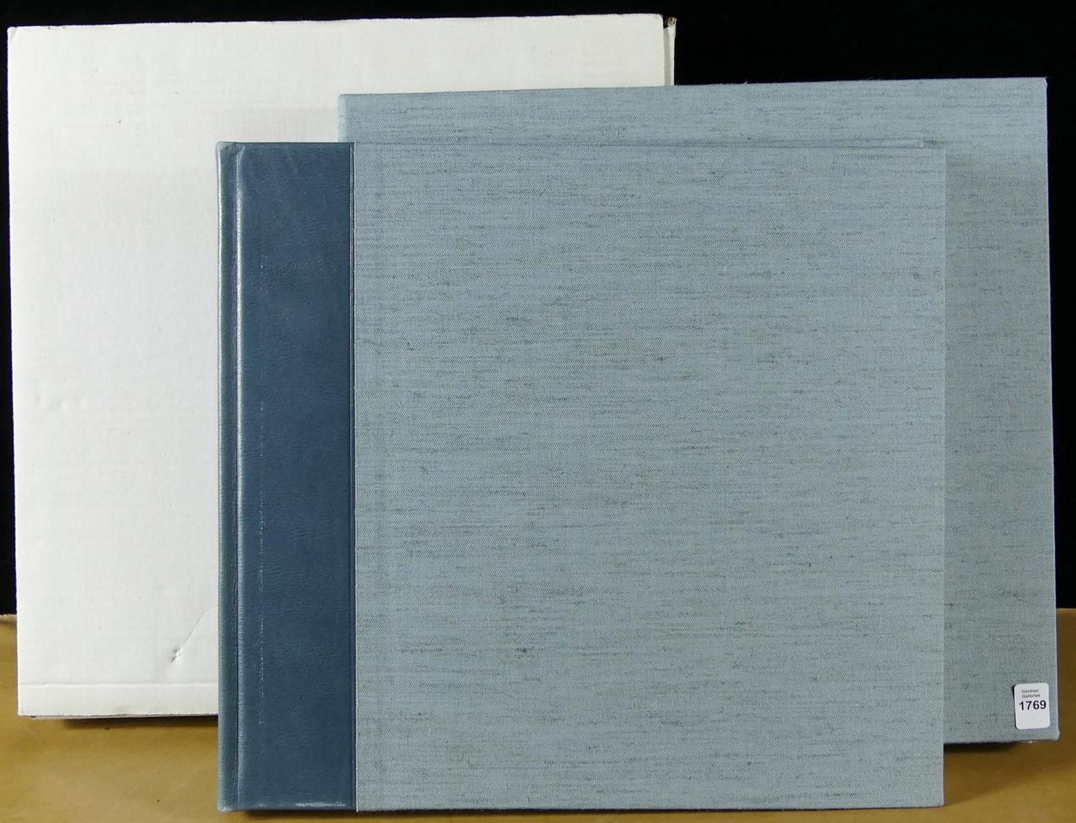 VALUABLE EMERALD RING
