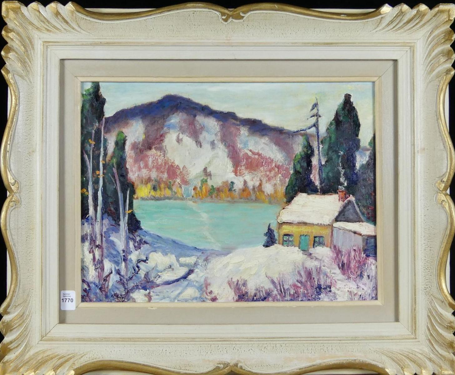 BROOCHES AND CLIPS