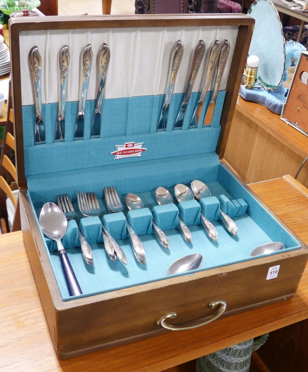 FIRST NATIONS CERAMIC VASE