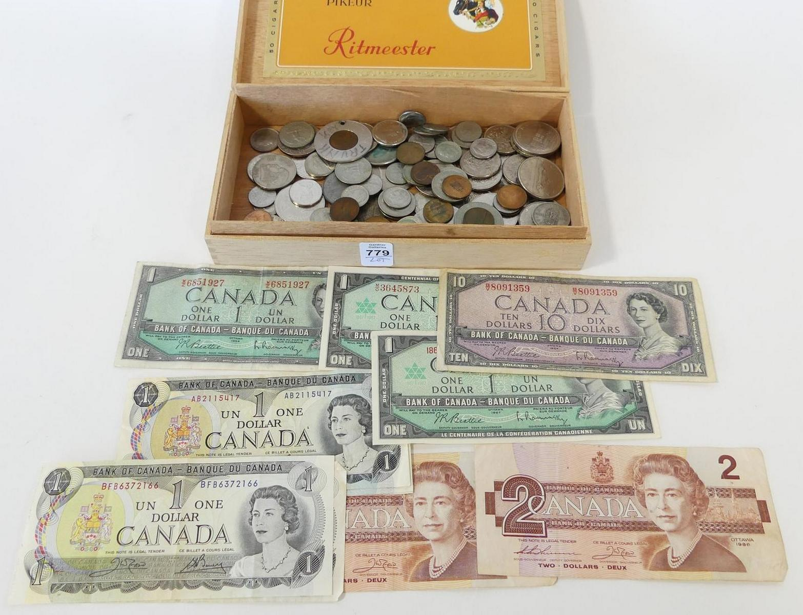 VINTAGE ITALIAN SPECTACLES