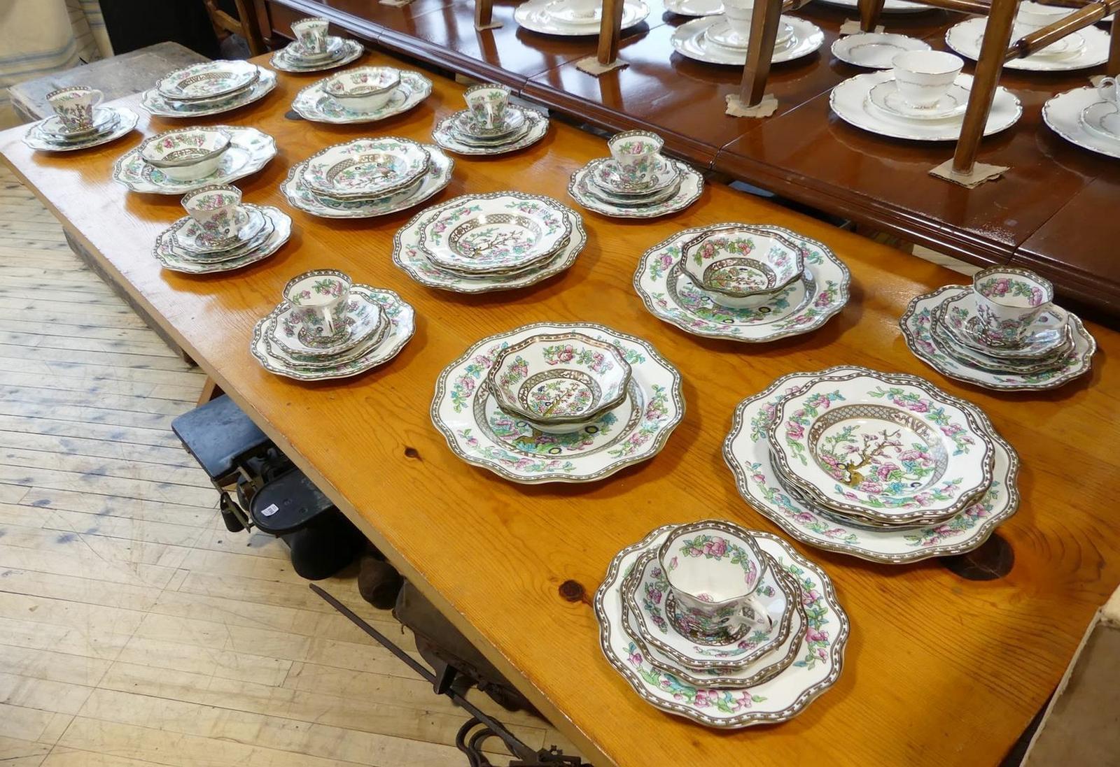 U.S. WORLD COINS