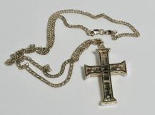 PERSIAN AFSHAR CARPET