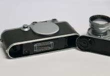 PERSIAN KELARDASHT CARPET