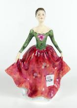 SWAROVSKI FISH
