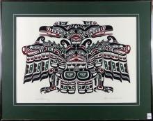 SWAROVSKI CHRISTMAS TREE DECORATIONS