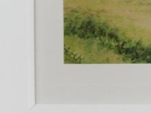 FOUR ASIAN CARVINGS