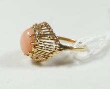 POCKET WATCH & CHAIN