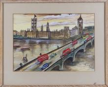 LADIES' VINTAGE WRISTWATCHES