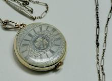 PICTURE BOOK RUG