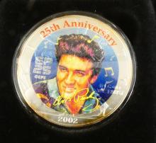 WWII ROYAL NAVY DISH