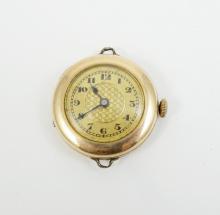 TARAHUMARA NATIVE HAT