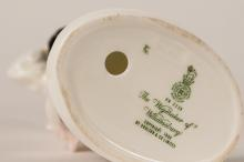 MOIRA HUNTLY