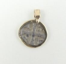 THREE ANTIQUE BOOKS