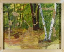 H. VAUGHAN