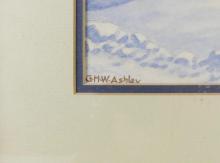 GENERAL ELECTRIC MIXER
