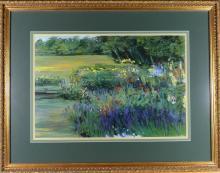 ELBERT HUBBARD BOOK COLLECTION