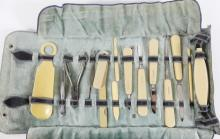 "TWO ""MOVIE POSTER"" BOOKS"
