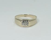 FRENCH TAPESTRY RUG