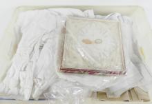 JOSEPH DRAPELL