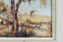 ANNA JALAVA