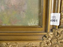 LAU CHUN