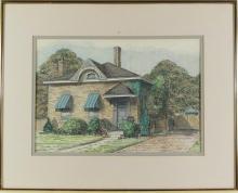 GRAHAM NORWELL