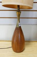 FOUR WOODEN NUTCRACKERS