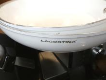 VILAS MAPLE BLANKET BOX