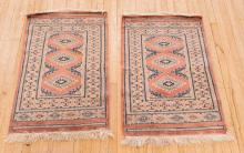 CHINESE TAPESTRY RUG