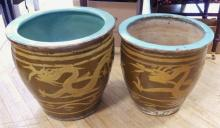VIEWMASTER AND SLIDES