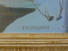 F.H. BRIGDEN