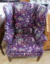 "CAST IRON ""CANDLESTICK"" TABLE LAMP"