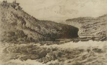 A.W. LANGLIN