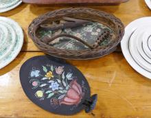 FOUR TOWER SPEAKERS