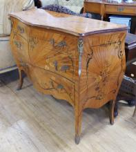 TORONTO MAPLE LEAF COLLECTIBLES