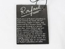 RAFAEL NECKLACE
