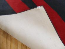 PAIR OF MALCOLM NIGHTSTANDS