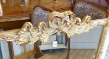CARVERS GUILD WALL MIRROR