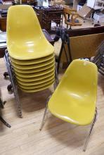 SPIDERMAN PEDAL CAR