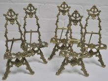 THREE FIRST NATIONS ITEMS