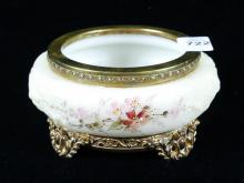 WAVECREST DRESSER BOWL