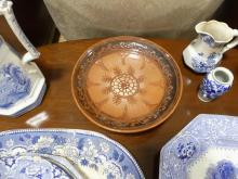 EIGHT WWE WRESTLING FIGURES
