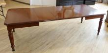 SET CANADIAN SILVER COINS