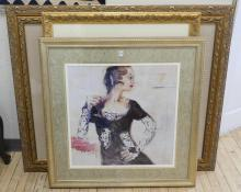 ESTATE JEWELLERY