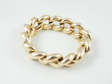 STAMPS, ETC.
